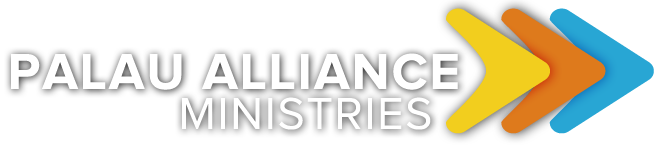 alliance-logo-main
